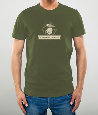 UVF_military-green